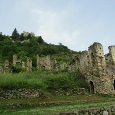 Ancienne ville 2