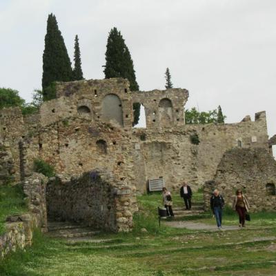 Ancienne ville 3