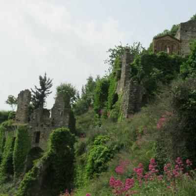 Ancienne ville 5