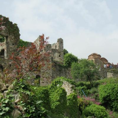 Ancienne ville 8