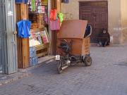 Les Quads Marocains !!!