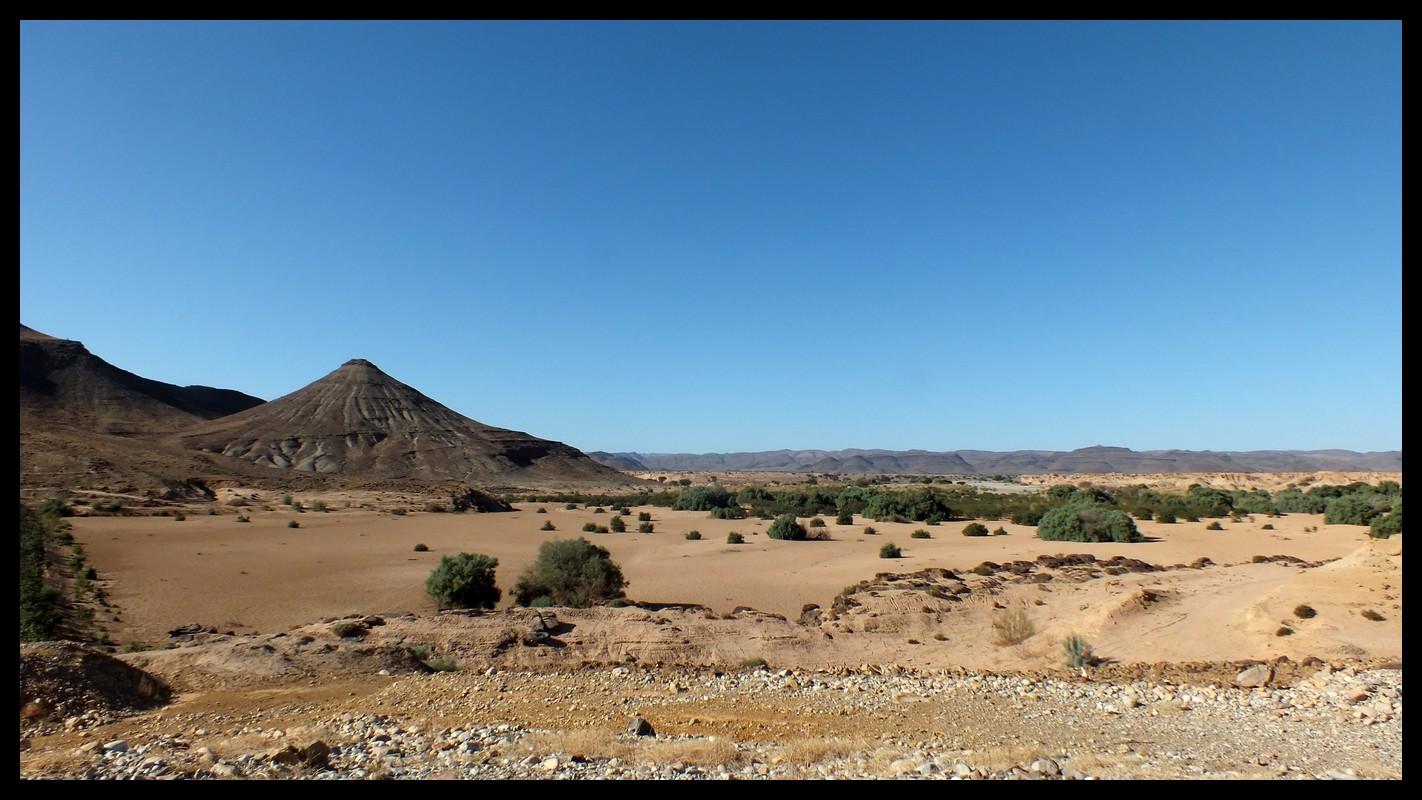 [Maroc Camp/Dernières nouvelles] Campings Le palmier et municipal à TATA Dscf2302