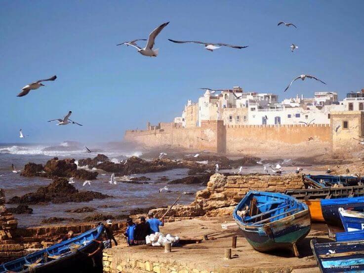 Essaouira 2 2