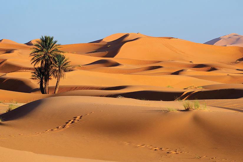 Image image maroc merzouga 157 fo 76582576 09032017