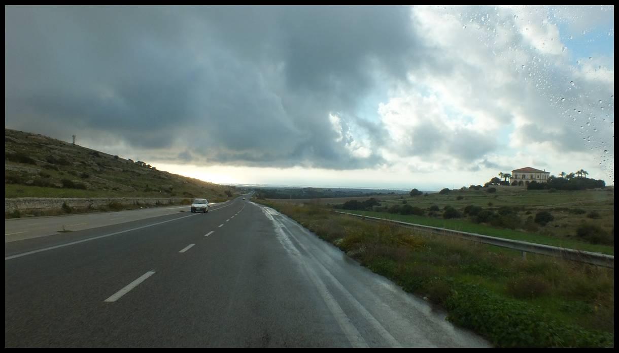 Image013 7