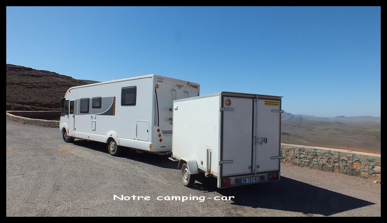 aller au maroc en camping car en 2016. Black Bedroom Furniture Sets. Home Design Ideas