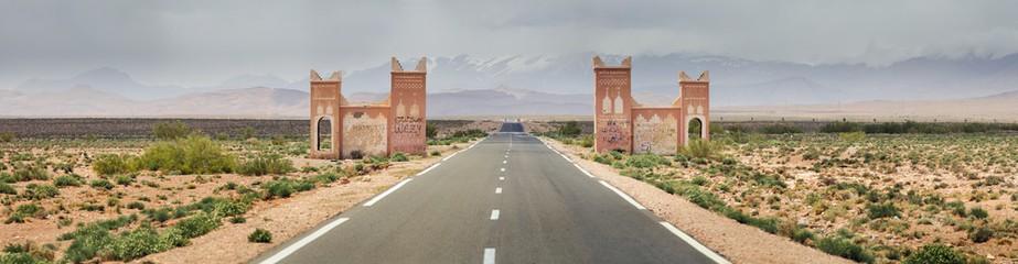 Maroc4 1