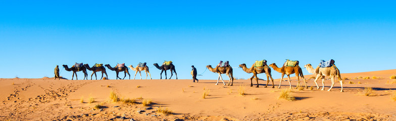 Maroc5