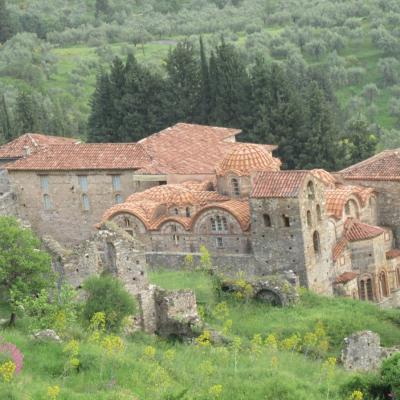 Monastere 3