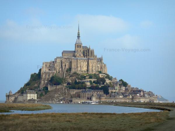 Normandie 10809 w600