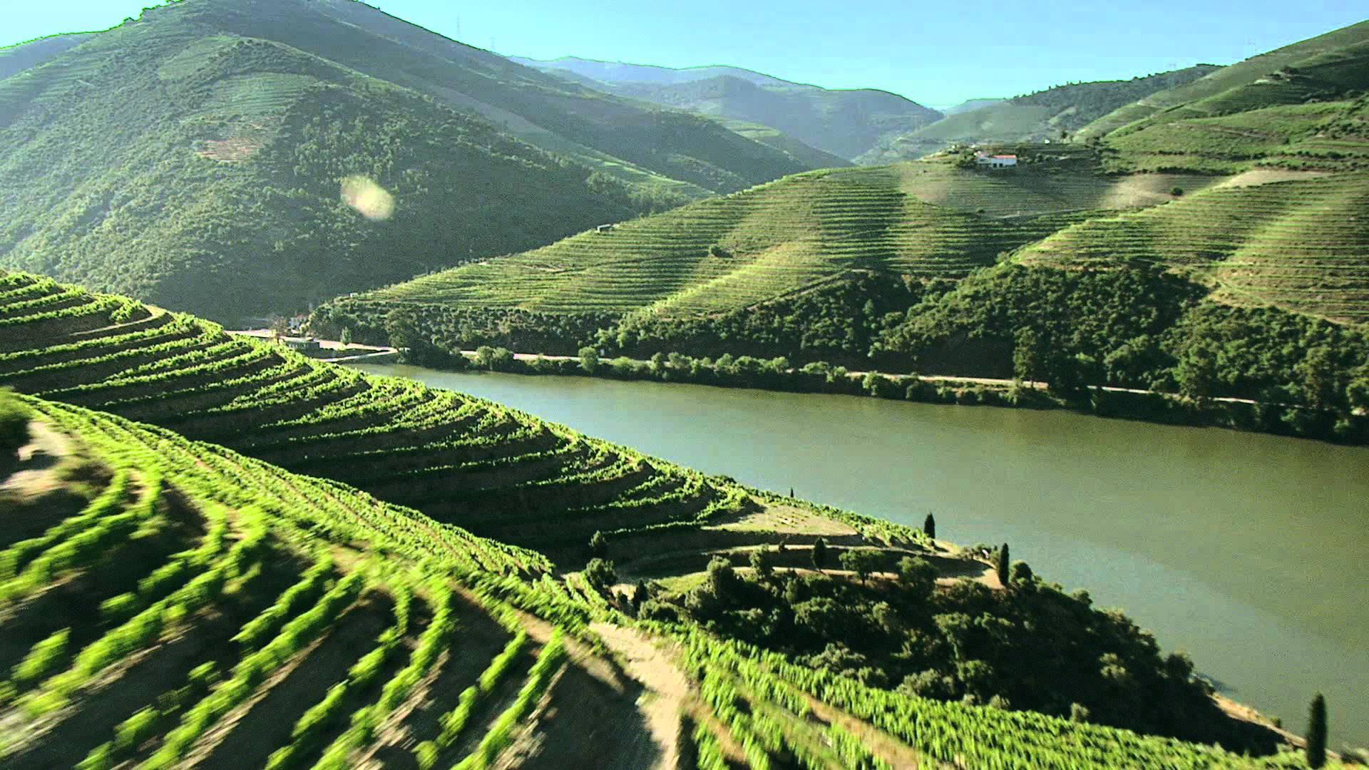 Portugal beaute et simplicite