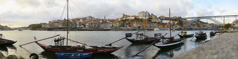 Portugal2 1