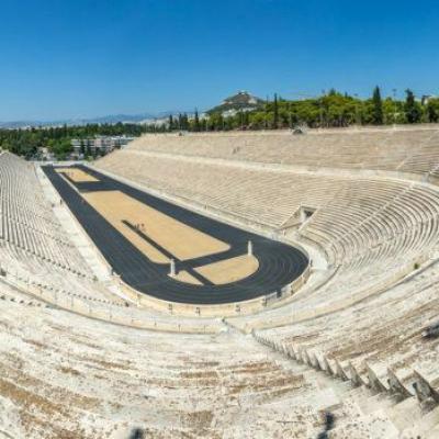Stade des panathenees 840x349